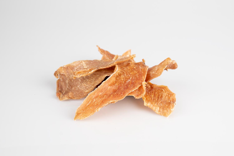 Comida natural para perros y gatos, snacks naturales para perros y gatos
