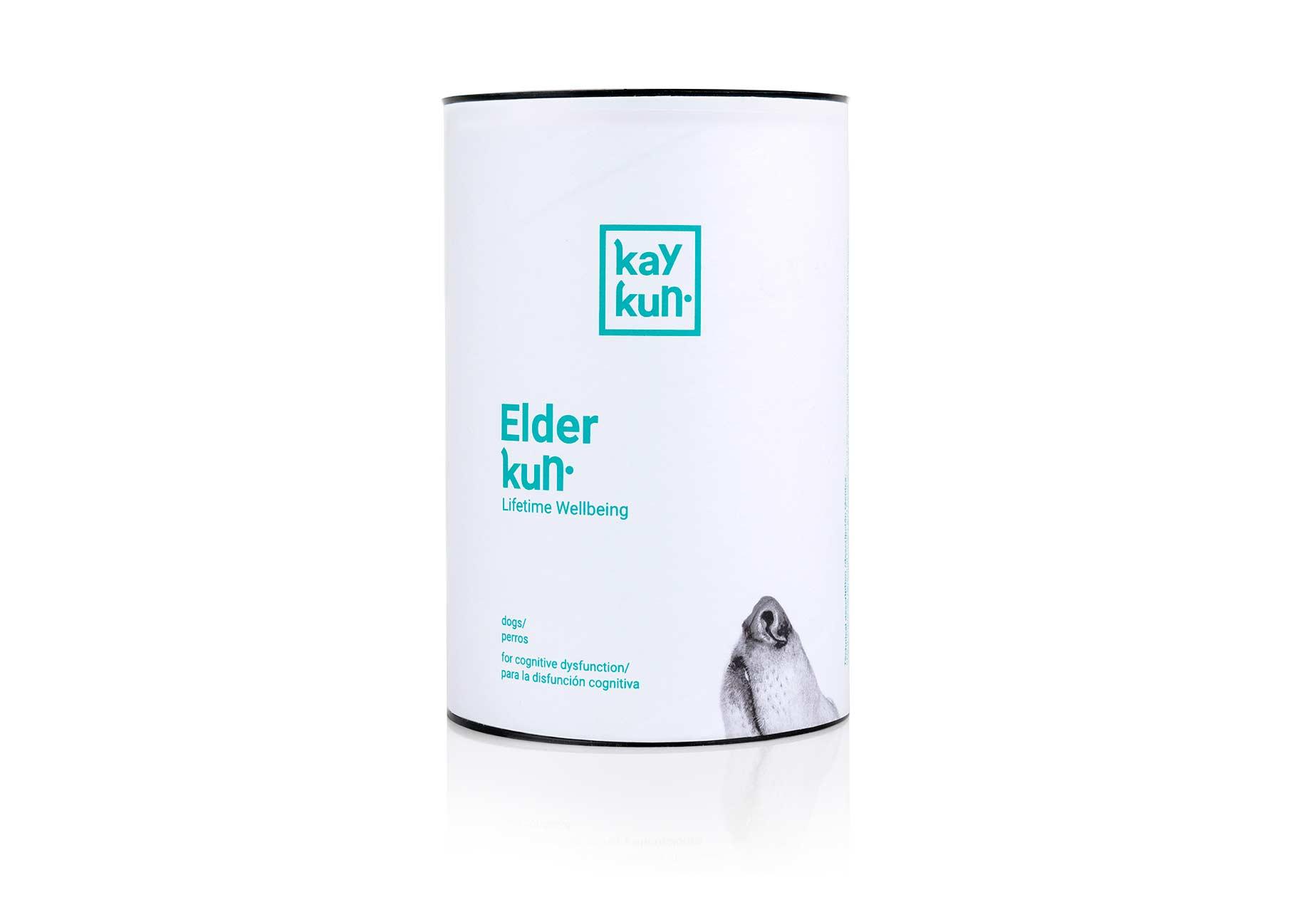 elder-kun